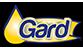 brand_gard